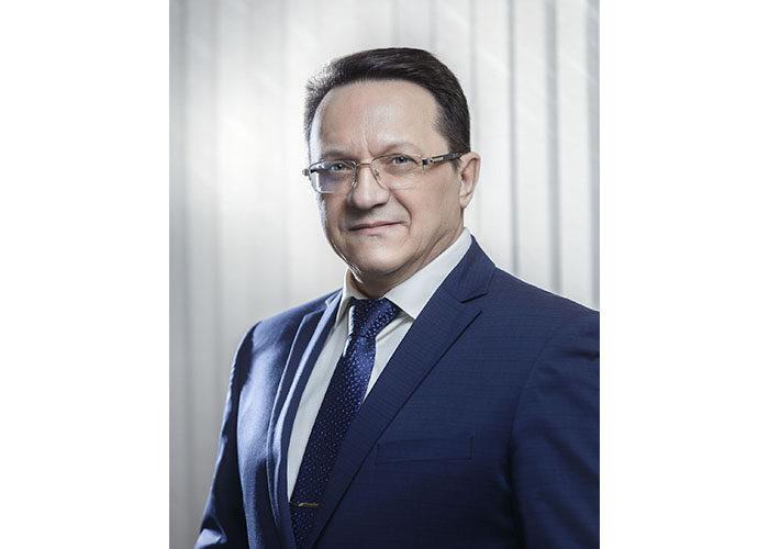 Махиня Сергей Александрович