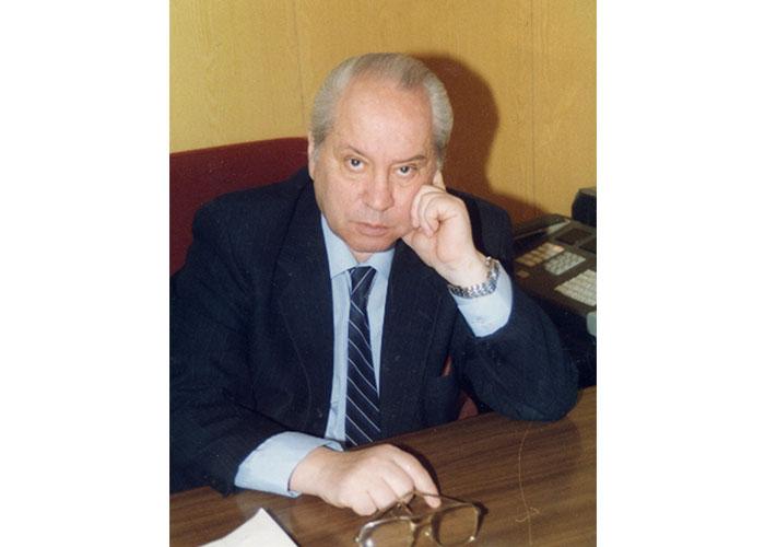 Кукуевицкий Григорий Михайлович