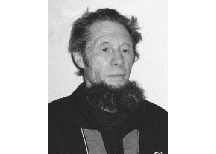 Кондаков Владимир Арсентьевич