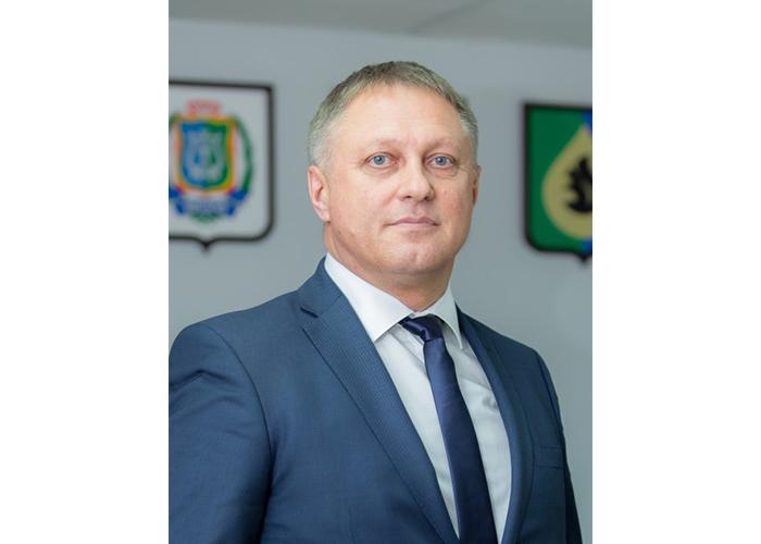 Рудышин Николай Ульянович