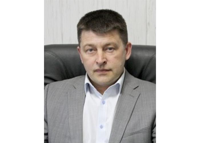 Наумов Игорь Викторович
