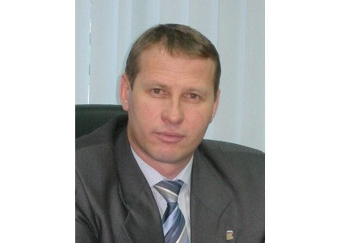 Огородный Андрей Николаевич