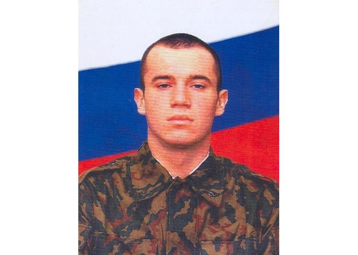 Лаба Валерий Валерьевич