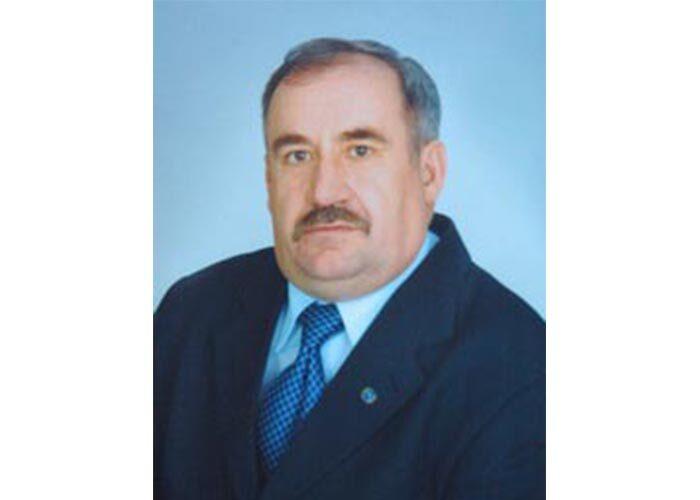 Косяков Александр Яковлевич