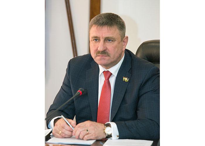 Деменков Валерий Николаевич