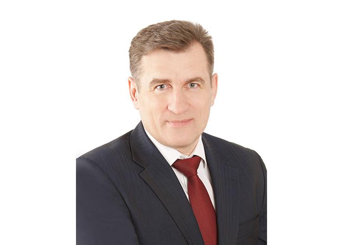 Сименяк Андрей Петрович