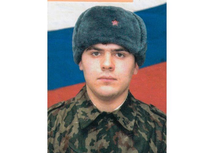 Дейкун Николай Михайлович