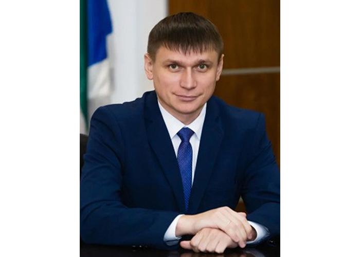 Юматов Дмитрий Владимирович