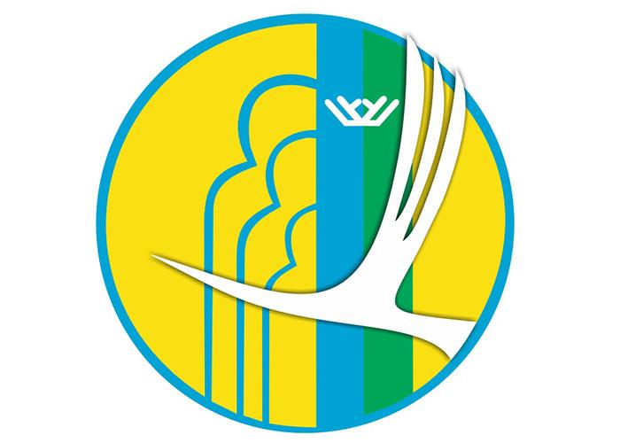 Создана служба социальной защиты населения Сургутского района